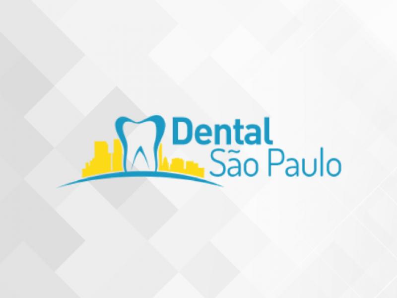 DentalSP