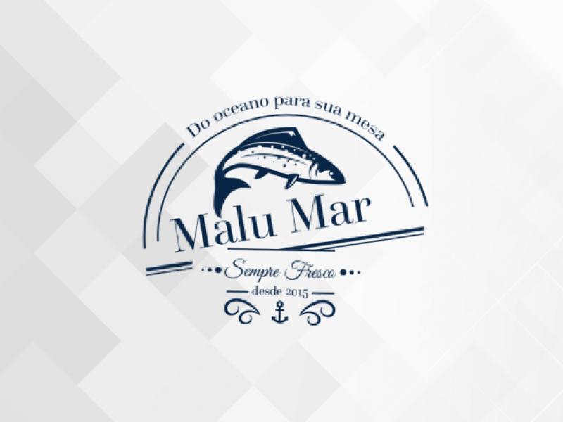 Malu Mar