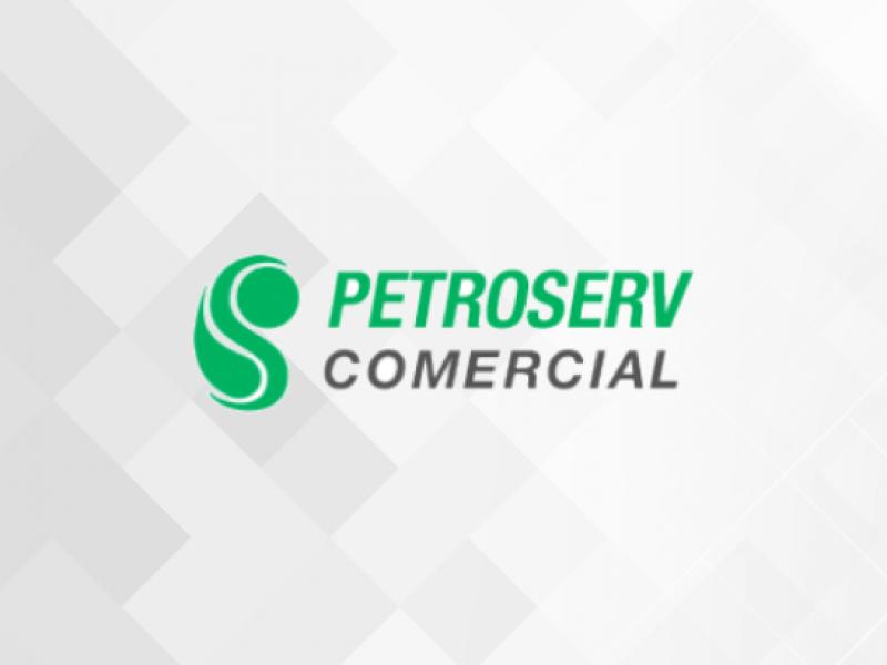 Petroserv Comercial