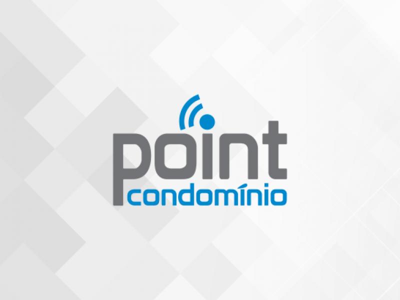 Point Condominio