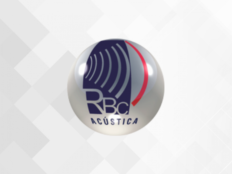 RBC Acustica