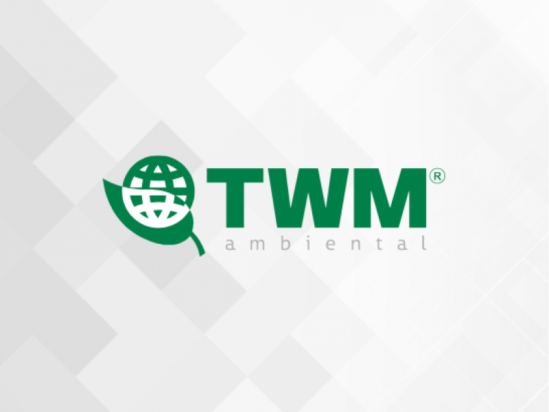 TWM Ambiental