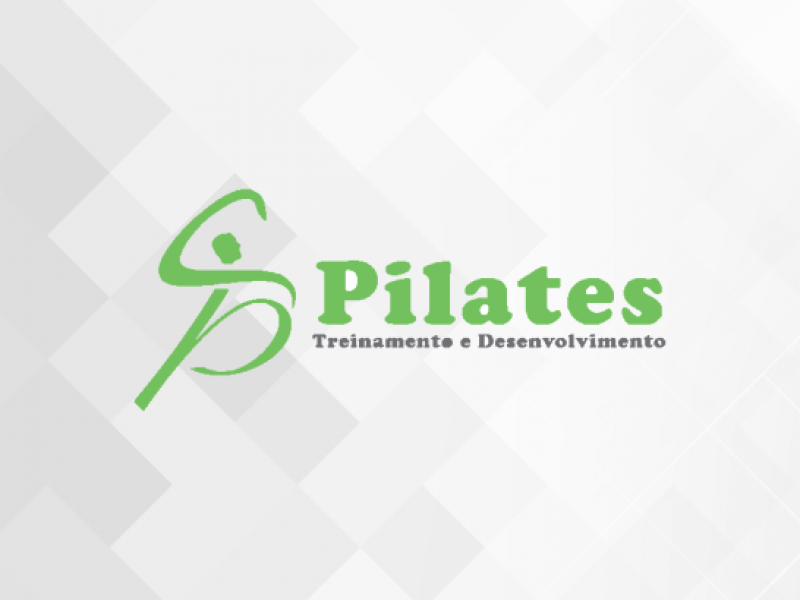CP Pilates