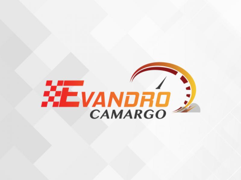 Evandro Camargo