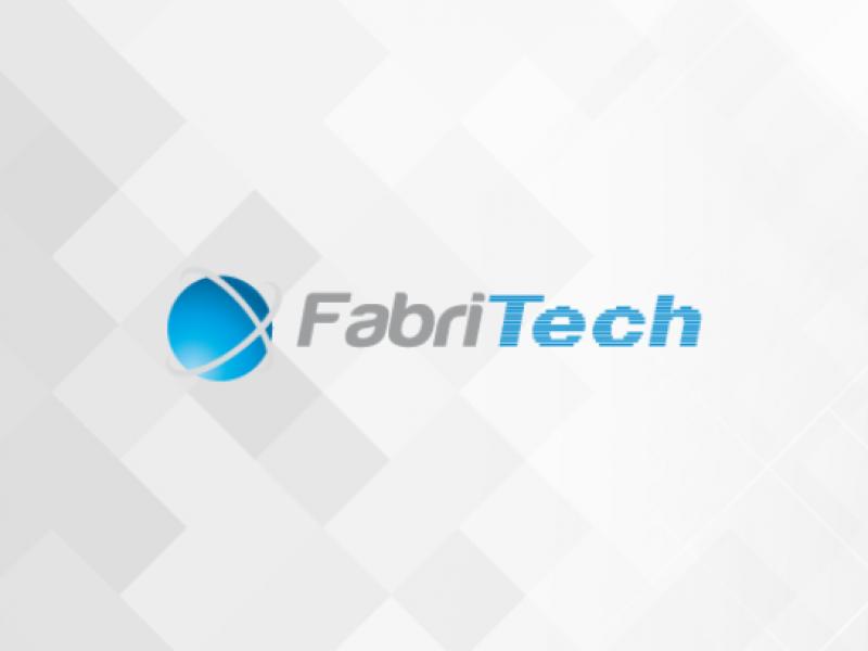 Fabritech